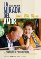 La Mirada Del Amor (2013)