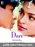 Darr - 1993
