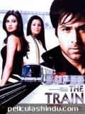 The Train - 2007