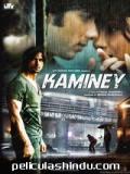 Kaminey - 2009