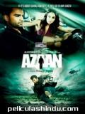 Azaan - 2011