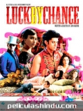 Luck By Chance - 2009