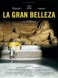 La Gran Belleza - 2013