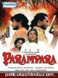 Parampara - 1992