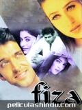 Fiza - 2000