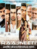 Raajneeti - 2010