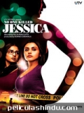 No One Killed Jessica - 2011