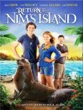 Return To Nim's Island (Return To Nim's Island) - 2013