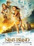 Nim's Island (La Isla De Nim) - 2008