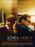 Love And Mercy - 2014