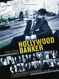 Hollywood Banker - 2014