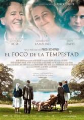 El Foco De La Tempestad (2011)