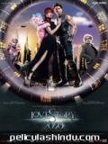 Love Story 2050 - 2008