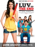 Luv Ka The End - 2011