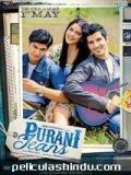 Purani Jeans - 2014