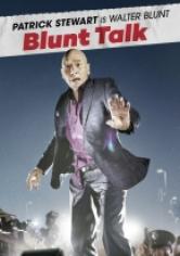 Blunt Talk 3