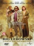 The Big Lebowski (El Gran Lebowski) - 1998
