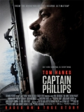 Captain Phillips (Capitán Phillips) - 2013