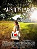 Austenland (En Tierra De Jane Austen) - 2013