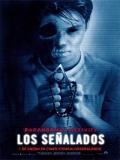Actividad Paranormal: Los Marcados - 2014