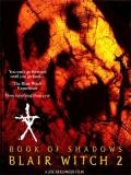 El Libro De Las Sombras: Blair Witch 2 - 2000