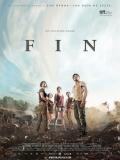 Fin (2012) - 2012