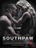 Southpaw (Revancha) - 2015