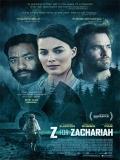 Z For Zachariah - 2015