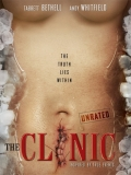 The Clinic (Clínica Siniestra) - 2010