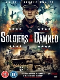 Soldiers Of The Damned - 2015