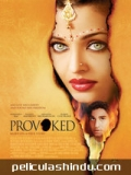 Provoked - 2006