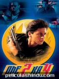 One 2 Ka 4 - 2001