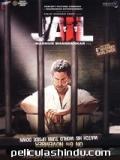 Jail - 2009