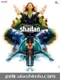 Shaitan - 2011