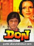 Don 1 - 1978