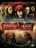 Piratas Del Caribe: En El Fin Del Mundo (Piratas Del Caribe 3) - 2007