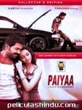 Paiyaa - 2010