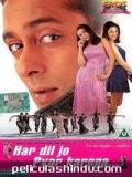 Har Dil Jo Pyar Karega - 2000