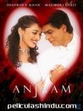 Anjaam - 1994