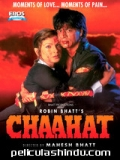 Chaahat - 1996