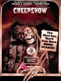Creepshow (Cuentos De Terror) - 1982