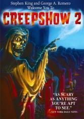 Creepshow 2 (Cuentos De Terror 2) (1987)