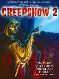 Creepshow 2 (Cuentos De Terror 2) - 1987