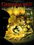 Creepshow 3 (Cuentos De Terror 3) - 2006