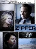 Zipper - 2015