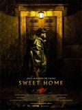 Sweet Home - 2015