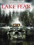 Lake Fear - 2014