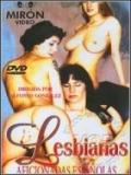 Lesbianas Aficionadas Espanyolas - 2014