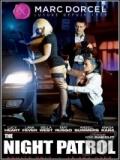 Patrulla De Noche - 2014