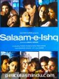 Salaam E Ishq - 2007